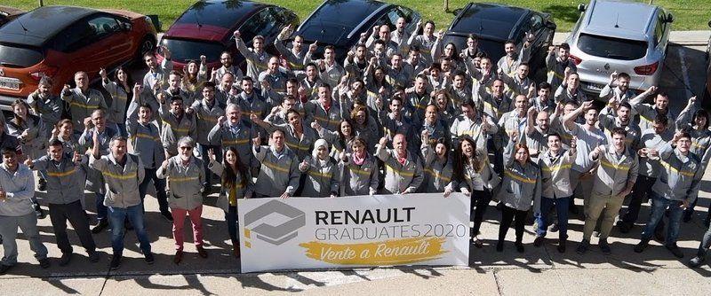 renault-graduates