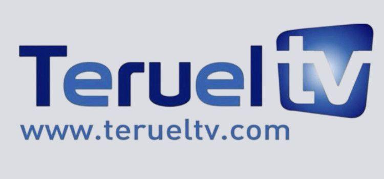 teruel-tv-periodista