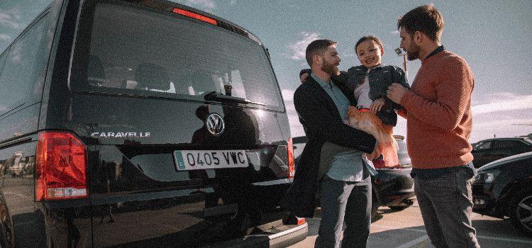volkswagen-modelos-de-familia
