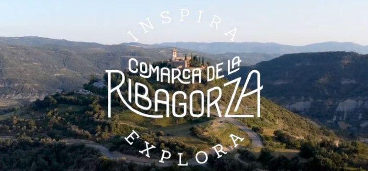 la-ribagorza-marca-turistica