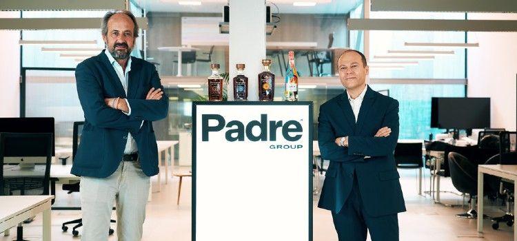 padre-group-se-alia-con-emperador-distillers