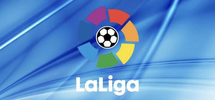 ¡El equipo de la Dirección Audiovisual ubicado en Córdoba quiere ficharte! Una oportunidad especial para jugar en la Liga de Fútbol Profesional.
