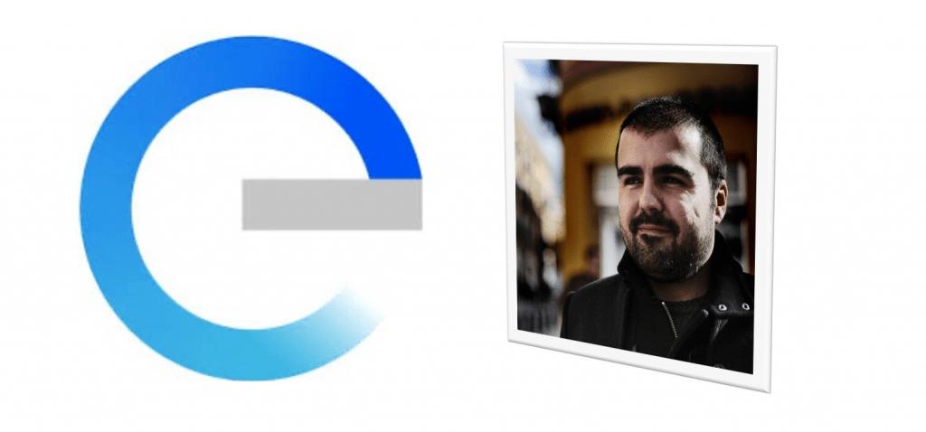 El periodista económico Carlos Pizá De Silva será el nuevo jefe de prensa y contenidos de la compañía energética Endesa para España y Portugal.
