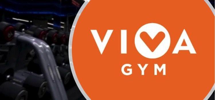 La cadena de gimnasios VIVA precisa incorporar una persona al Departamento de Marketing para realizar tareas de apoyo en Comunicación y Diseño Gráfico.