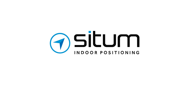 Situm Technologies busca Product Strategy Manager