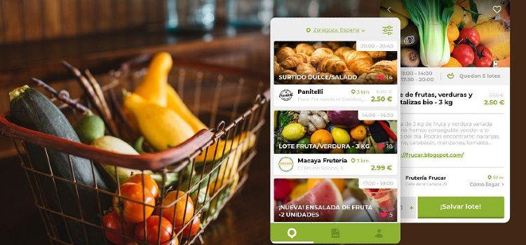 app-contra-desperdicio-de-alimentos