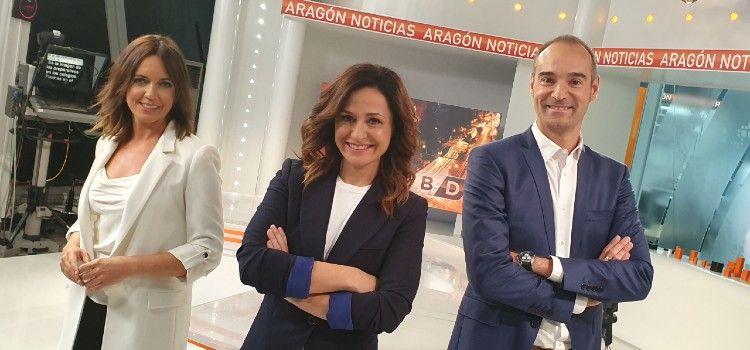 programas-aragon-tv