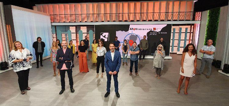 aragon-tv-temporada
