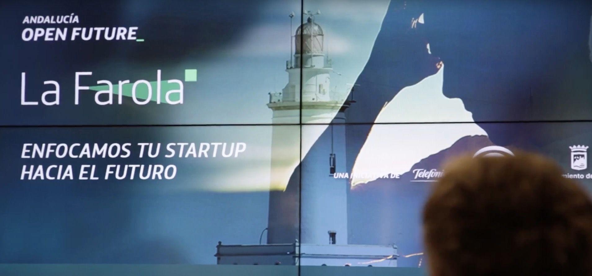 Hoy se celebra el #DíaMundialdelTurismo. Y desde Extradigital queremos centrar el foco en l@s empredendores y las startup del sector en Andalucía.