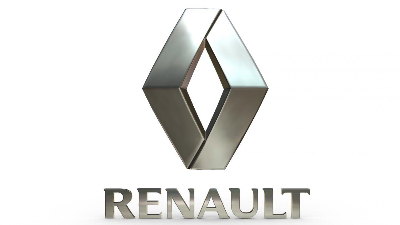 comunicacion-corporativa-grupo-renault
