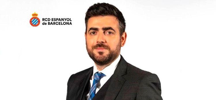 espanyol-director-de-comunicacion