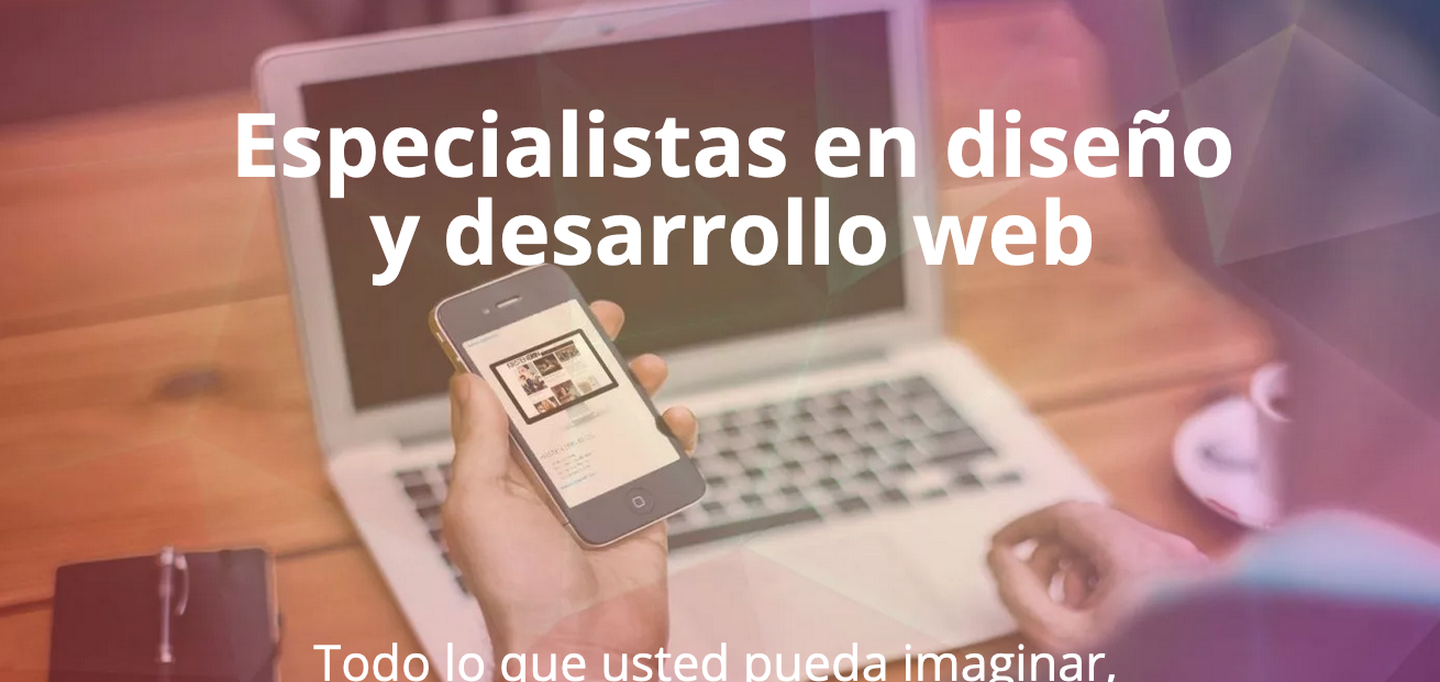 especialista-de-marketing-online-en-valladolid
