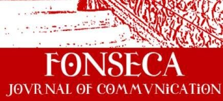 fonseca-journal-of-comunication