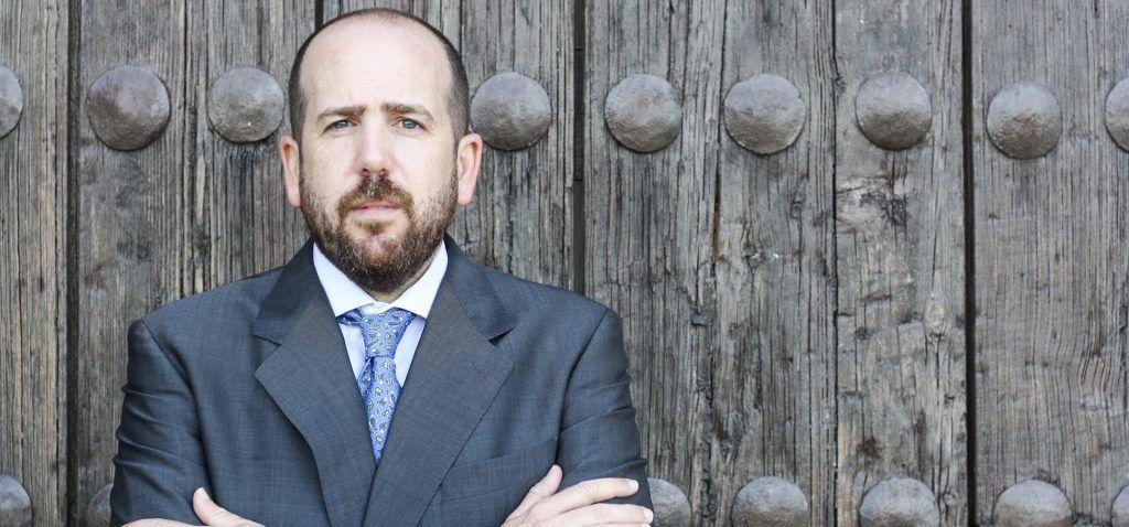 Diego Gallego Martínez será su nuevo líder tras seis años de mandato de Miguel Gallego Jurado. Es una de las principales empresas andaluzas.