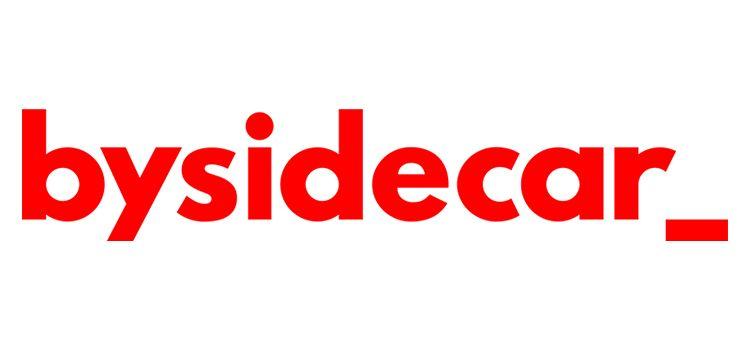logo-bysidecar