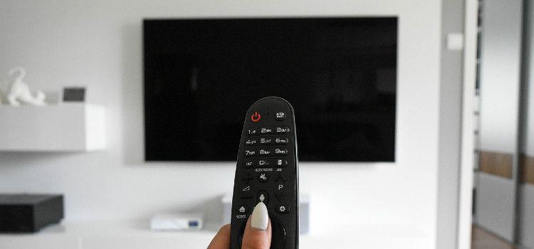 presion-publicitaria-television-agos