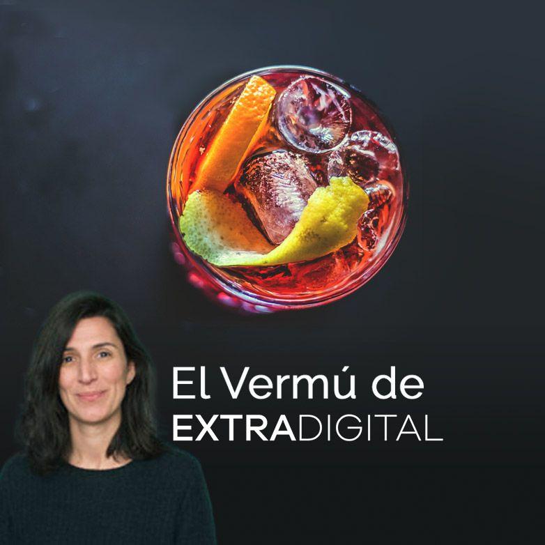 programa 2 El Vermú de Extradigital