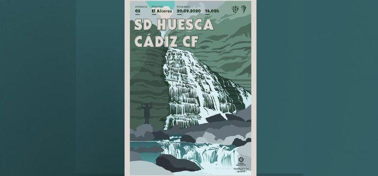 sd-huesca-coleccion-carteles