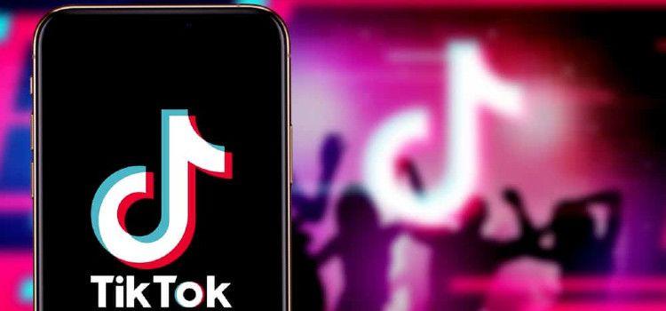 tiktok-plataforma-social