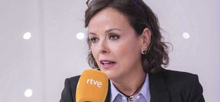 veronica-olle-secretaria-general-rtve