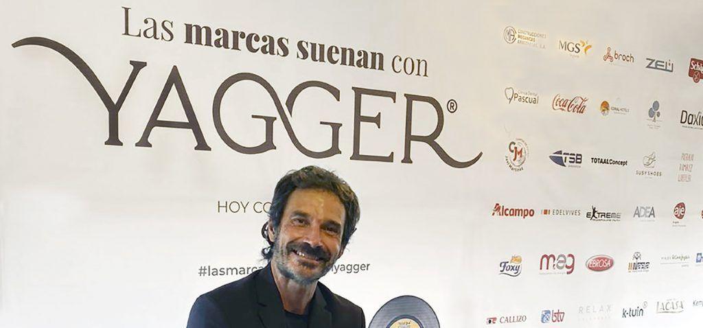 yagger-nueva-marca-g4