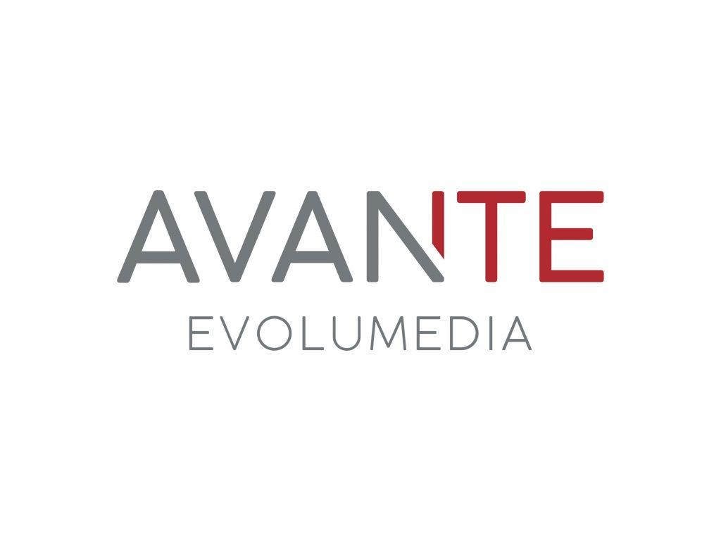 Logo-Avante-Evolumedia
