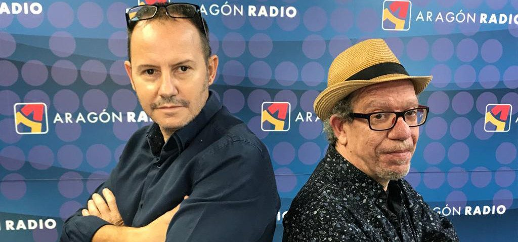 aragon-radio-fin-de-semana