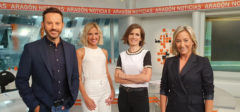 aragon-tv-septiembre