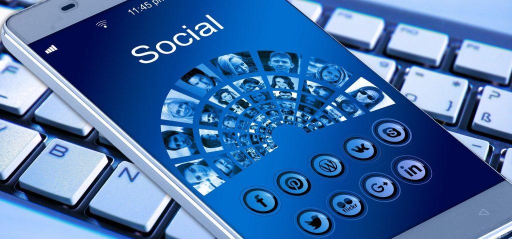 aramon-social-media-manager