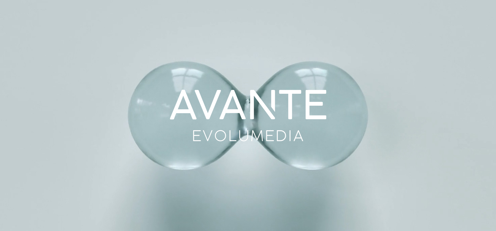 avante-evolumedia-extradigital