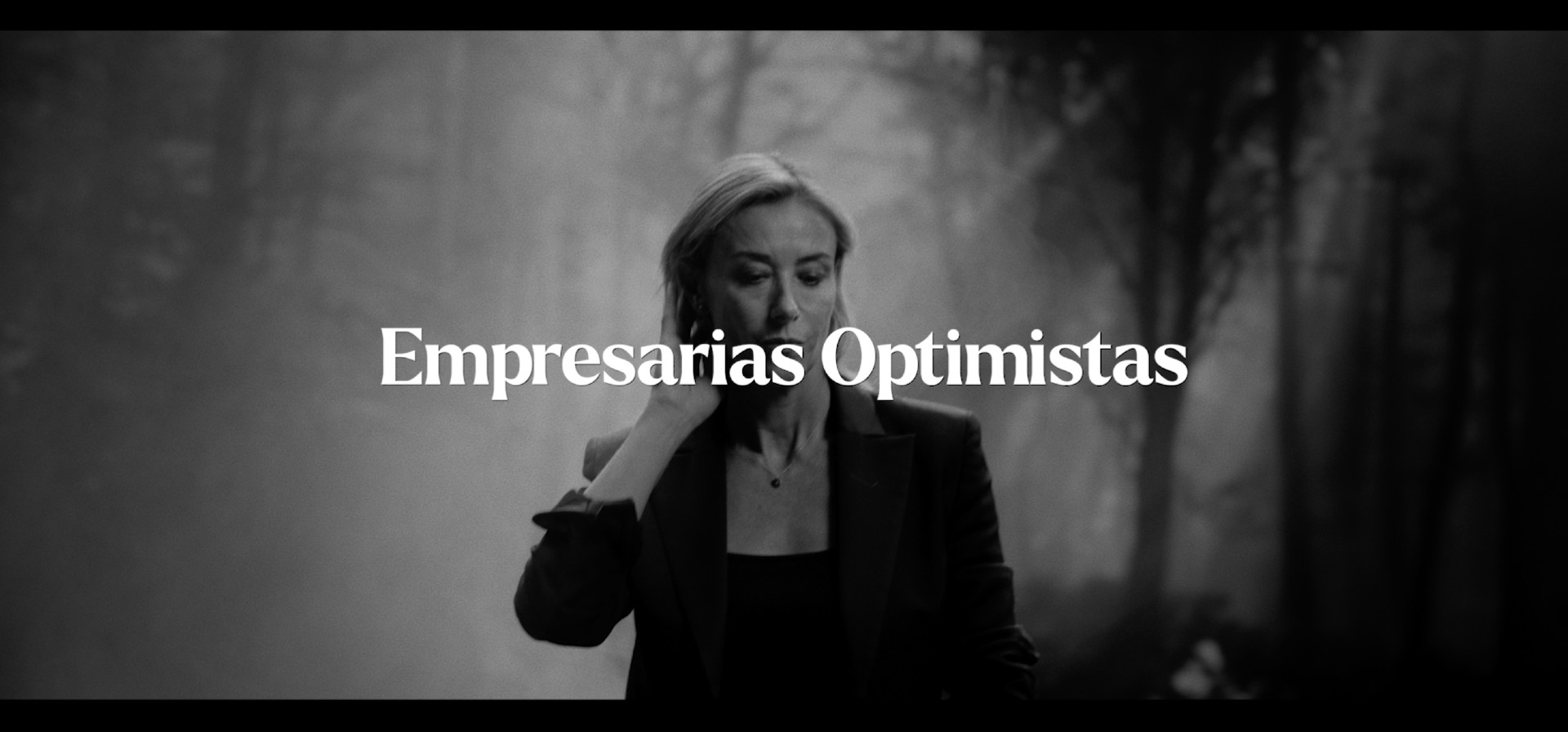 banco-sabadell-empresarios-optimistas