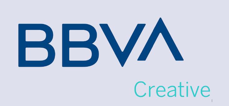 community-manager-en-madrid-bbva-creative