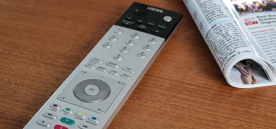 consumo-television-septiembre
