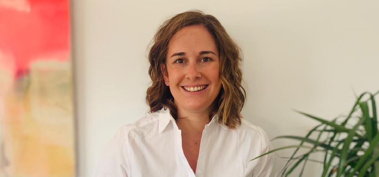 directora-futurebrand-espana