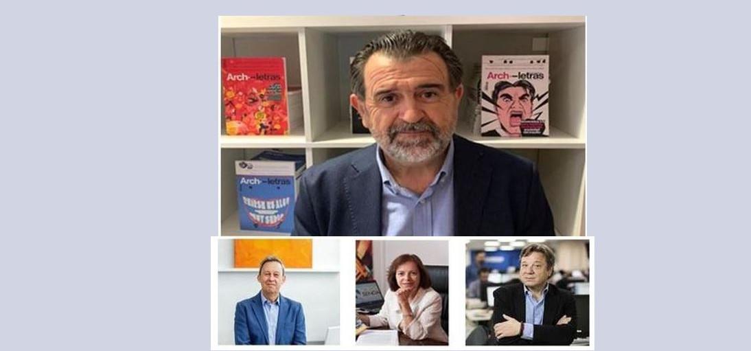 editores-presidente-arsenio-escolar