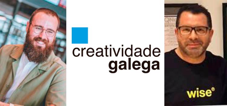 elecciones creatividade galega