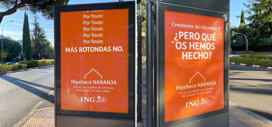 ing-hipoteca-sin-rotondas