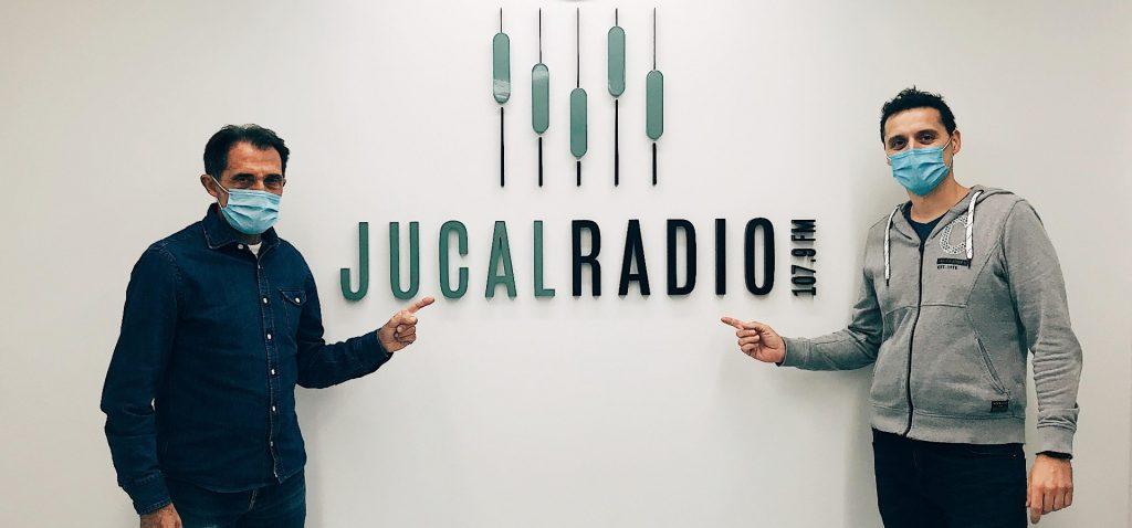 jucal-radio-estrena-temporada