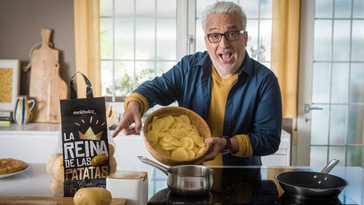 eo-harlem-cocina-con-patatas-melendez
