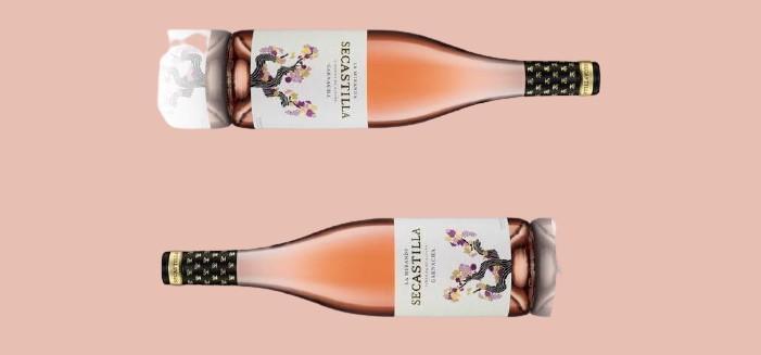 miranda-secastilla-garnacha-rosado