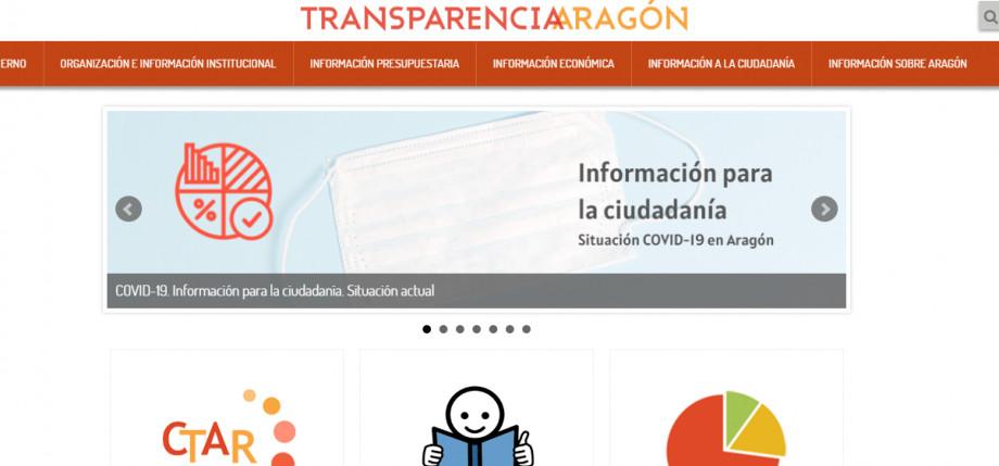 portal-transparencia-gobierno-aragon
