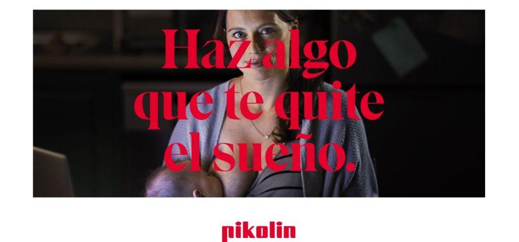 premios-eficacia-2020-pikolin