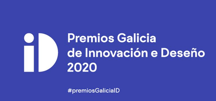 premios galicia innovacion y diseño