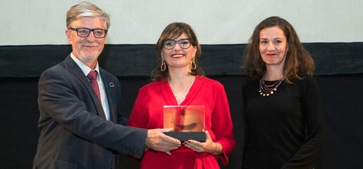 premios-periodistas-de-aragon