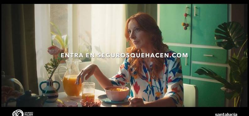 santalucia-nueva-campana