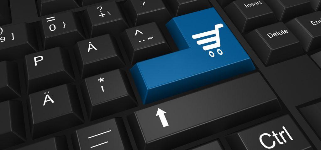 teruel-marketplace-comercio-internet