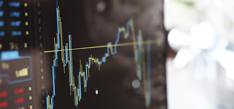 trade marketing oferta empleo
