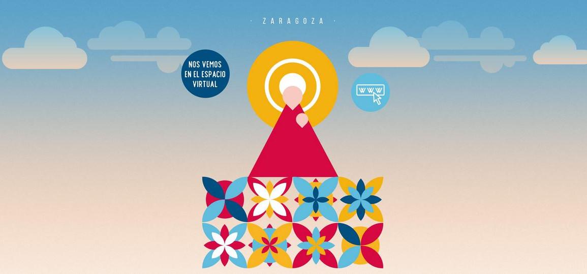 zaragoza-pilares-virtuales