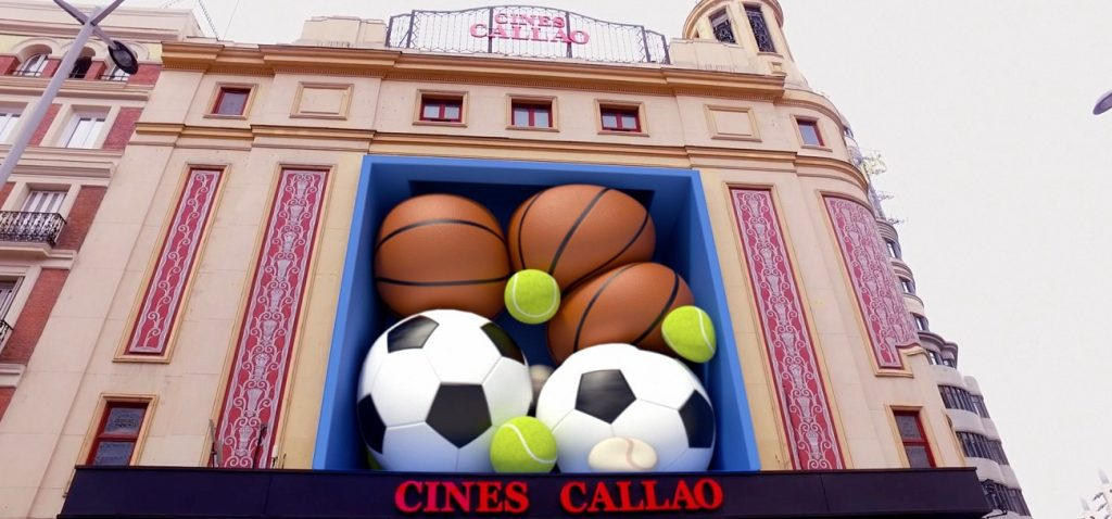 3d-callao-city-lights