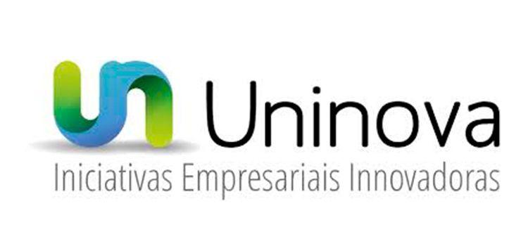 Contratación de servicios externos para difusión, promoción y publicidad del proyecto BioIncubaTech